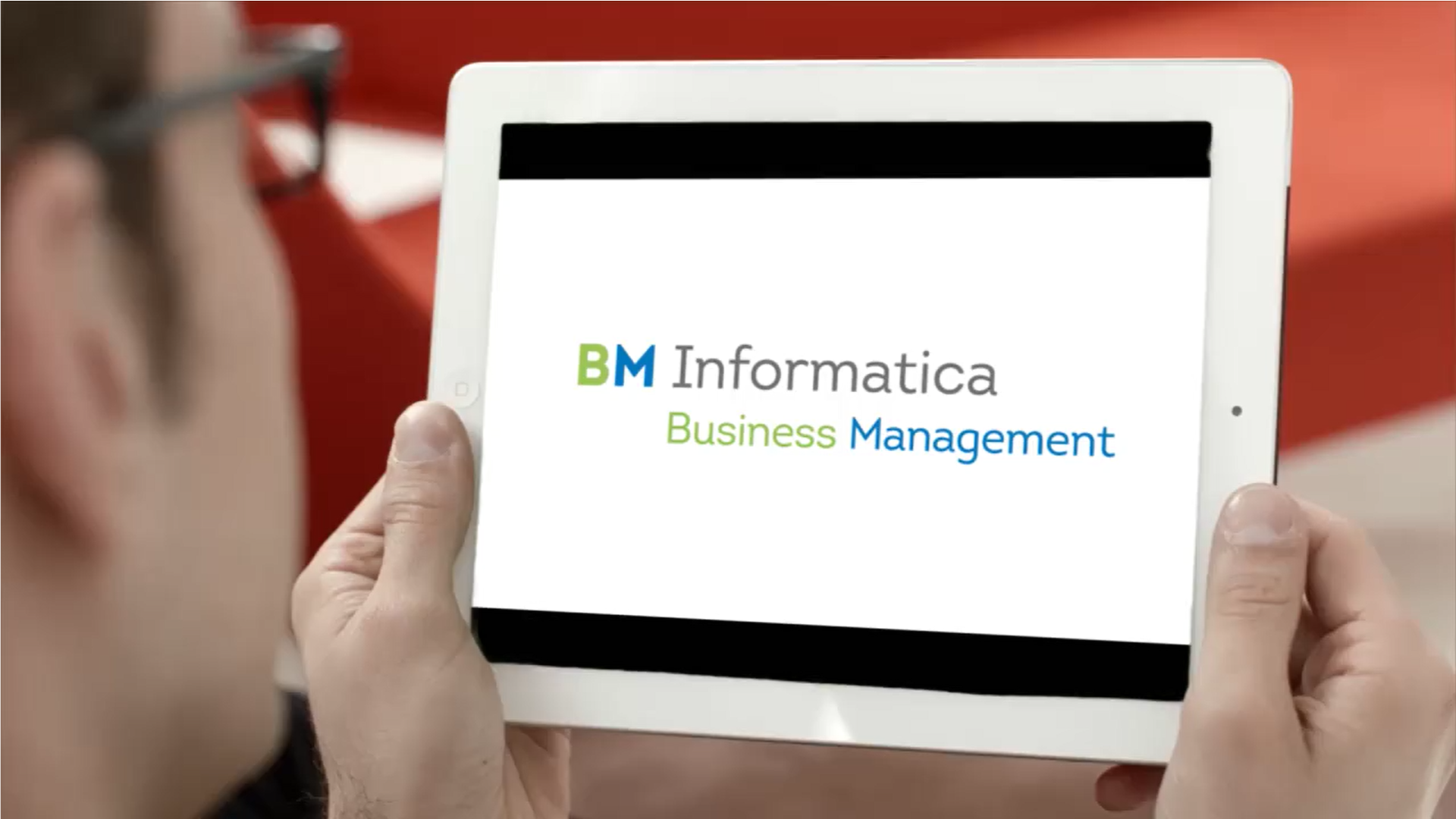 BM Informatica - Software Gestionali