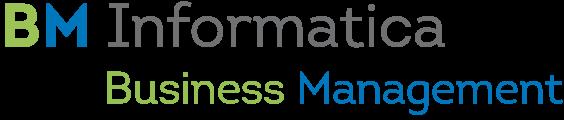BM Informatica srl – software per commercialisti , aziende e consulenti del lavoro